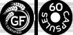 aid icons