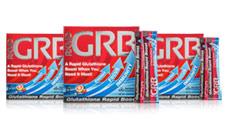 original glutathione formula
