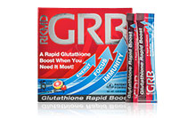 glutathione boost small im