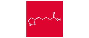 liopic-acid