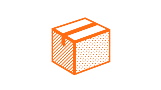 Wholesale Affiliate icon